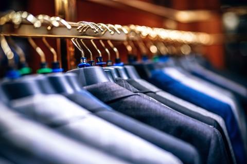 Giặt bộ vest ở đâu Hà Nội? – Hệ thống giặt là cao cấp EZ Laundry
